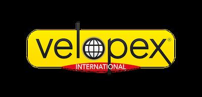 Velopex Shop