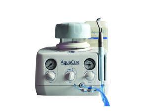 Velopex AquaCare Single