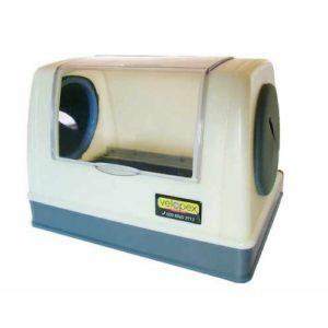 Velopex Dust Cabinet Staubbox