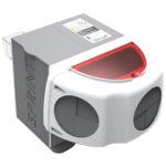 Velopex Sprint Röntgenfilmentwickler